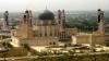 12 человек погибли в тройном теракте в Багдаде