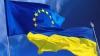 Украина положительно оценила предложение Европарламента о черном списке россиян