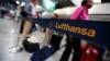 Пилоты Lufthansa объявили двухдневную забастовку