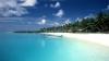 Названы пять лучших пляжей мира