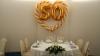 Золотая свадьба в Вулканештах: супруги поделились секретом семейного долголетия
