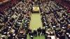 Британский парламент отказался от легализации эвтаназии