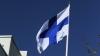 Профсоюзы Финляндии готовят массовую забастовку