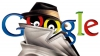 Google, Microsoft и Apple отказали властям США в доступе к переписке пользователей