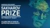 Бориса Немцова и Эдварда Сноудена номинировали на премию Сахарова