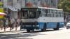 Мэрия объявила тендер на покупку или аренду ста подержанных автобусов