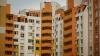 Вопреки падению лея граждане РМ продолжают брать ипотечные кредиты