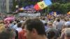 """Владимир Сокор раскритиковал лидеров платформы """"Достоинство и правда"""""""