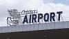 В кишиневском аэропорту задержаны трое военнослужащих из России