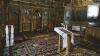 Досуг молдавских священников: чем занимаются служители Божьи в свободное время