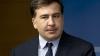 На официальном сайте Петра Порошенко появилась петиция за отставку Михаила Саакашвили