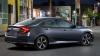 Honda официально представила седан Civic нового поколения для рынка США
