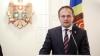 Андриан Канду: Расследование сомнительных транзакций в BEM, Unibank и Banca Socială продолжится