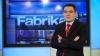 "Министры здравоохранения и труда станут гостями передачи ""Фабрика"" на Publika TV"