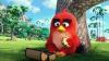 Появился первый трейлер фильма по мотивам игры Angry Birds (ВИДЕО)