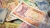Молдавские гастарбайтеры отправляют все меньше денег на родину