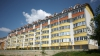 В столице проверят энергоэффективность многоэтажек