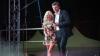 Киртоакэ защитил честь будущей жены на заседании муниципалитета