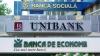 НКФС примет решение по поводу второго этапа расследования дела о хищении из банков