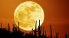 """Редкое полное затмение """"суперлуны"""" увидят жители Земли 27 сентября"""