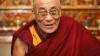 Далай-лама хотел бы привлекательную женщину в качестве преемника