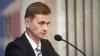 Дорин Дрэгуцану не явился на заседание парламентской комиссии по экономике