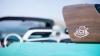 Citroen рассекретила концепт-кар со встроенной палаткой (ФОТО)