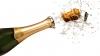 Шампанское 1915 года выгодно продали на Sotheby's