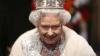 70% британцев выступили за сохранение монархии навечно