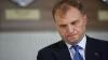 Шевчук обвинил ЕС в экономическом кризисе в Приднестровье