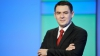"""На """"Фабрике"""" поспорят о том, кто претендует на протестные места в Кишиневе"""