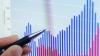 Национальное бюро статистики: расходы жителей Молдовы превышают доходы