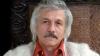 Соболезнования семье Михая Волонтира выразили политики и деятели искусства