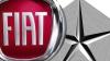 Fiat Chrysler отзывает автомобили из-за неполадок с трансмиссией