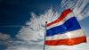 В Таиланде отвергли проект новой конституции