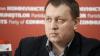 Григорий Петренко останется в следственном изоляторе