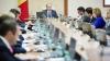 Валерий Стрелец отчитался о 42 днях работы правительства