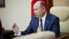 Валерий Стрелец назвал отставку руководства Нацбанка смелым решением