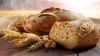 Повышение стоимости хлеба могло стать результатом картельного сговора