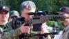 Порошенко снова попросил Запад поставить оружие на Украину