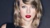 Певицу Тейлор Свифт обвинили в «голливудском расизме»