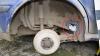 В автомобиле гражданина Молдовы обнаружили контрабанду (ФОТО)