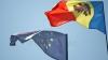 Рекомендации представителей комитета по ассоциации ЕС-РМ молдавским властям