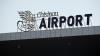 Представители СМИ посетили с экскурсией Кишинёвский международный аэропорт