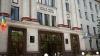 Счетная палата не выявила нарушений во время избирательной кампании со стороны ЦИК
