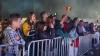 Тысячи людей пришли на концерт, посвящённый Дню языка