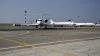 В Международном аэропорту Кишинева стартовало красочное авиашоу