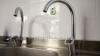 В 255 столичных многоэтажках отключат горячую воду до 27 сентября