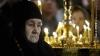 Для православных Рождество Пресвятой Богородицы символизирует отказ от греха