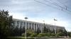 Госслужащих обяжут сообщать о случаях коррупции